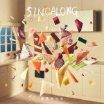 [Album] 緑黄色社会 (Ryokuoushoku Shakai) – SINGALONG (2020.04.22/FLAC 24bit Lossless /RAR)