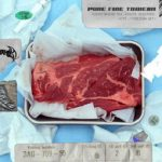 [Album] TORIENA – PURE FIRE (2020.09.16/MP3 + FLAC/RAR)