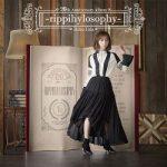 [Album] 飯田里穂 (Riho Iida) – 20th Anniversary Album -rippihylosophy- (2019.12.04/FLAC + MP3/RAR)