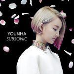 [Album] Younha (윤하) – Subsonic (2013.12.06/FLAC + MP3/RAR)