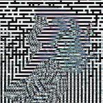 [Album] 藤川千愛 – 愛はヘッドフォンから 藤川千愛 (2020.04.08/MP3/RAR)