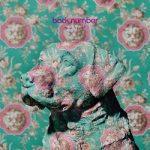 [Single] back number – エメラルド (2020.10.12/FLAC + MP3/RAR)