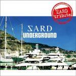[Album] SARD UNDERGROUND – ZARD tribute (2019.09.18/FLAC + MP3/RAR)