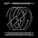 [Album] NCT – NCT RESONANCE Pt. 1 (2020.10.12/FLAC + MP3/RAR)