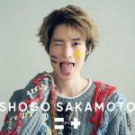 [Album] 阪本奨悟 – =+ (2020.10.14/MP3/RAR)