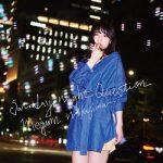 [Single] 中島愛 (Megumi Nakajima) – サタデー・ナイト・クエスチョン (2017.10.25/FLAC 24bit + MP3/RAR)