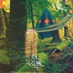 [Album] BBHF – Moon Boots (2018.09.05/FLAC 24bit + MP3/RAR)