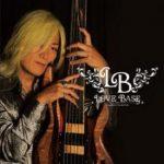 [Album] 瀧田イサム (Isamu Takita) – LOVE BASE (2020.10.04/MP3 + FLAC/RAR)