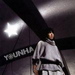 [Album] Younha (윤하) – Comet (2007.10.25/FLAC + MP3/RAR)