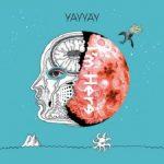 [Album] YAYYAY – I'm Here (2020.10.14/AAC/RAR)