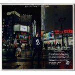 [Album] SUGIZO – LIVE IN TOKYO (2020.09.30/FLAC + MP3/RAR)