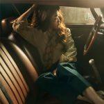 [Single] JUJU – 奏(かなで) / LA・LA・LA LOVE SONG (2020.09.30/FLAC + MP3/RAR)