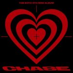 [Single] THE BOYZ (더보이즈) – CHASE (2020.09.21/FLAC 24bit + MP3/RAR)