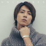 [Album] 山下智久 (Tomohisa Yamashita) – UNLEASHED (2018.11.28/FLAC + MP3/RAR)