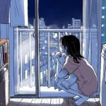 [Single] Meychan – 季節と私の話。 (2020.10.25/MP3/RAR)