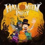 [Single] HYDE – Halloween Party (プペル Ver.) (2020.10.16/MP3 + FLAC/RAR)