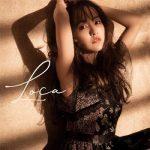 [Single] 板野友美 (Tomomi Itano) – LOCA (2019.10.09/FLAC + MP3/RAR)