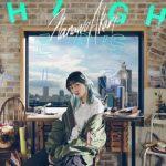 [Single] ナナヲアカリ (Akari Nanawo) – Higher's High (2020.10.20/MP3 + FLAC/RAR)