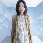 [Album] Younha (ユンナ) – ひとつ空の下 (2010.09.22/FLAC + MP3/RAR)