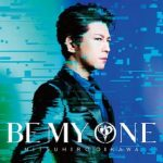[Album] 及川光博 – BE MY ONE (2020.03.18/MP3/RAR)