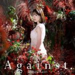 [Single] 石原夏織 – Against (2020.11.04/MP3/RAR)
