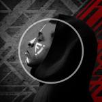 [Single] THE ORAL CIGARETTES – Dream In Drive (2020.03.25/MP3/RAR)