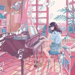 [Single] May'n – 15Colors -unplugged- (2020.11.11/MP3/RAR)