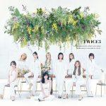 [Single] TWICE – #TWICE3 (2020.09.16/FLAC + MP3/RAR)