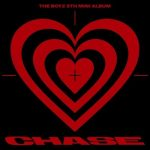 [Album] THE BOYZ (더보이즈) – CHASE (2020.09.21/FLAC + MP3/RAR)