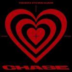 [Album] THE BOYZ (더보이즈) – CHASE (2020.09.21/FLAC + MP3/RAR)