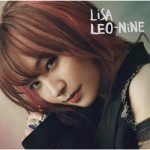 [Album] Lisa – LEO-NiNE (2020.10.14/CD FLAC/RAR)