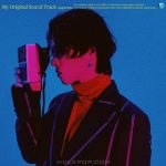 [Single] Jung Jin Woo (정진우) – My Original Soundtrack (2020.11.02/FLAC 24bit Lossless + MP3/RAR)