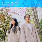 [Single] BABY BLUE (베이비블루) – Remember that time? (2020.11.03/FLAC 24bit Lossless + MP3/RAR)