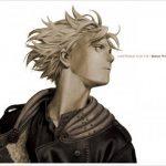 [Album] VA – LASTEXILE O.S.T.2 (2003.09.03/FLAC 24bit Lossless/RAR)