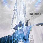 [Single] FINAL FANTASY III -Four Souls- (2020.11.18/FLAC 24bit/RAR)