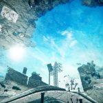 [Single] HIMEHINA – 水たまりロンド (2020.11.26/MP3/RAR)
