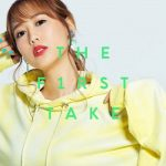 [Single] CHiCO with HoneyWorks – si a wa se. – From THE FIRST TAKE (2020.11.04/MP3/RAR)