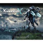 [Album] XenobladeX Original Soundtrack (2015.05.20/FLAC + MP3/RAR)