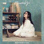 [Single] MindaRyn – BLUE ROSE knows (2020.11.18/MP3/RAR)
