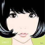 [Album] Shiggy Jr. – ALL ABOUT POP (2016.10.26/FLAC 24bit Lossless/RAR)