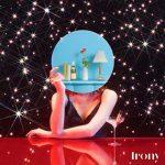 [Single] faith – Irony (2020.10.07/MP3+Flac/RAR)