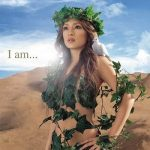 [Album] 浜崎あゆみ (Ayumi Hamasaki) – I am. (2002.01.01/FLAC 24bit Lossless/RAR)