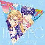 [Single] Akigumi&Fuyugumi – ZERO LIMIT/Thawing (2020.11.25/MP3/RAR)