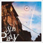 [Album] シド (SID) – play (2006.11.08/FLAC + MP3/RAR)