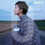 [Album] Superfly – 0 (2020.01.15/MP3/RAR)