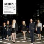 [Album] 여자친구 GFRIEND – 回Walpurgis Night (2020.11.09/MP3 + FLAC/RAR)