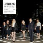 [Album] GFRIEND – 回:Walpurgis Night (2020.11.09/FLAC 24bit/RAR)