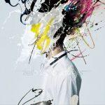[Single] Hello Sleepwalkers – Liquid Soul and Solid Blood (2014.10.22/MP3/RAR)