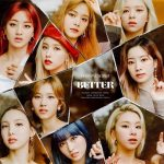 [Single] TWICE – Better (2020.11.18/MP3 + FLAC/RAR)