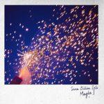 [Single] Seven Billion Dots – Maybe I (2020.04.05/FLAC + MP3/RAR)